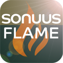 FLAME app